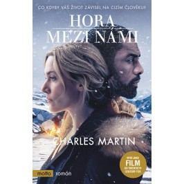 Hora mezi námi | Charles Martin