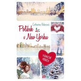 Polibek v New Yorku | Nika Exnerová, Catherine Riderová