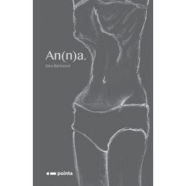 An(n)a. | Sára Báchorová