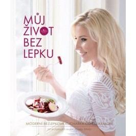 Můj život bez lepku | Monika Menky
