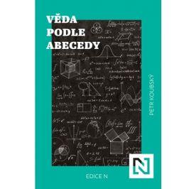 Věda podle abecedy | Petr Koubský