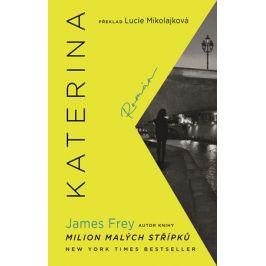 Katerina | James Frey