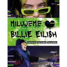 Milujeme Billie Eilish! | Martin Herodek, kolektiv