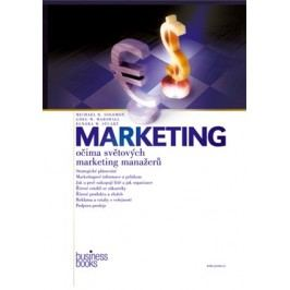 Marketing | Elnora W.	 Stuart, Greg W. Marshall, Michael R. Solomon2