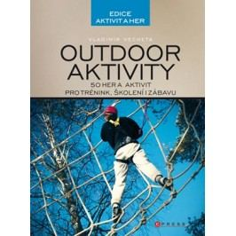 Outdoor aktivity | Vladimír Vecheta