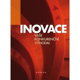 Inovace | Ján Košturiak, Ján Chaľ
