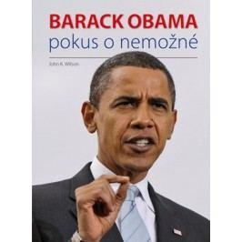 Barack Obama | John K. Wilson