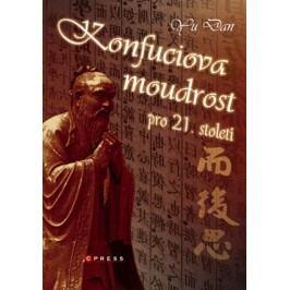 Konfuciova moudrost | Yu Dan