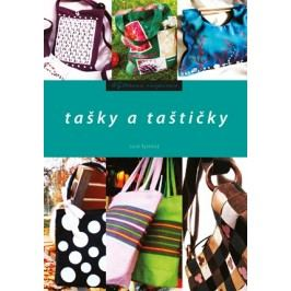 Tašky a taštičky | Lucie Kyselová