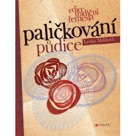 Paličkování 3 | Lenka Malátová