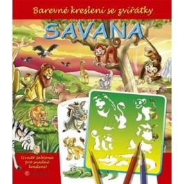 Savana |