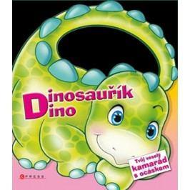 Dinosauřík Dino |