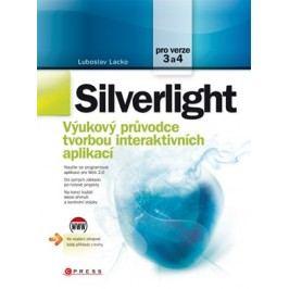 Silverlight   Ľuboslav Lacko