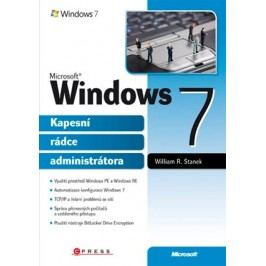 Microsoft Windows 7 | William R. Stanek