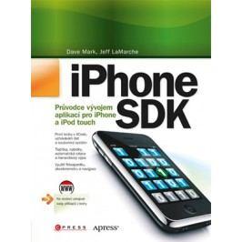 iPhone SDK | Dave Mark, Jeff LaMarche