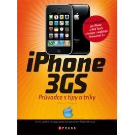 iPhone 3GS | David Pogue