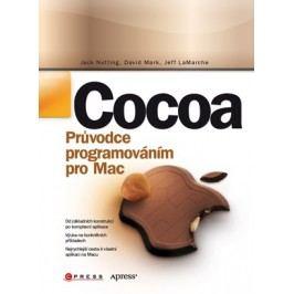 Cocoa | Jeff LaMarche, David Mark, Jack Nutting