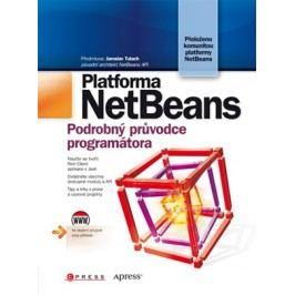 Platforma NetBeans | Heiko Böck