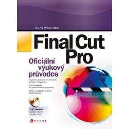 Final Cut Pro | Diana Weaynand