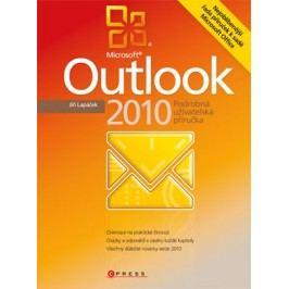Microsoft Outlook 2010 | Jiří Lapáček