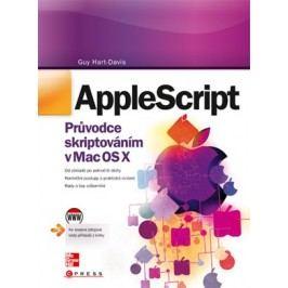 AppleScript | Guy Hart-Davis
