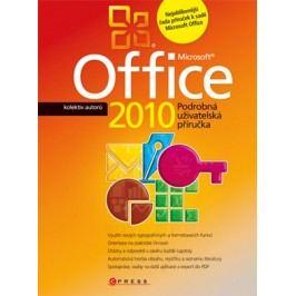 Microsoft Office 2010 | kolektiv