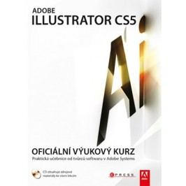 Adobe Illustrator CS5 |  Adobe Creative Team