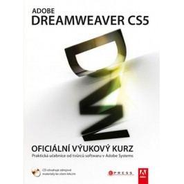 Adobe Dreamweaver CS5 |  Adobe Creative Team