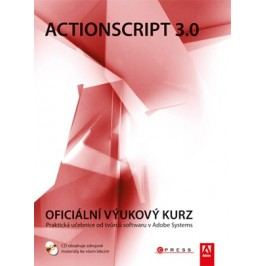 ActionScript 3.0 |  Adobe Creative Team