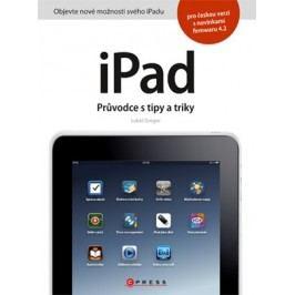iPad | Lukáš Gregor