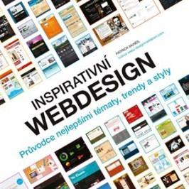Inspirativní webdesign | Patrick McNeil