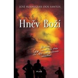 Hněv Boží | José Rodrigues Santos dos