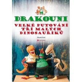 Drakouni | Zdeněk Král