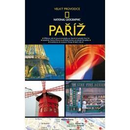 Paříž | Lisa Davidson