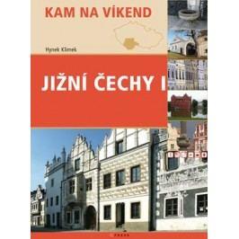 Jižní Čechy | Hynek Klimek