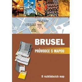 Brusel |