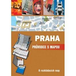 Praha |