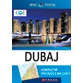Dubaj | Kirstin Kabasci
