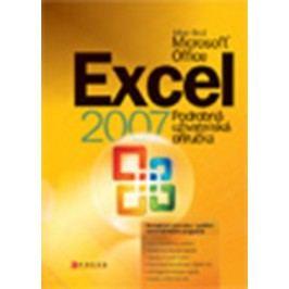 Microsoft Office Excel 2007 | Milan Brož