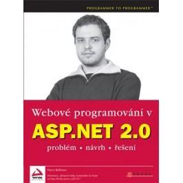Webové programování v ASP.NET 2.0 | Marco Bellinaso