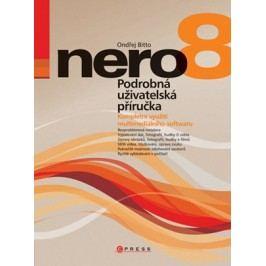 Nero 8 | Ondřej Bitto