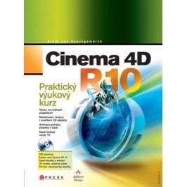 Cinema 4D R10 | Arndt von Koenigsmar