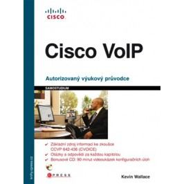 Cisco VoIP | Kevin Wallace
