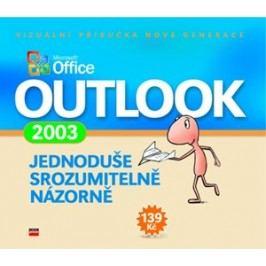 Microsoft Office Outlook 2003 |  kolektiv