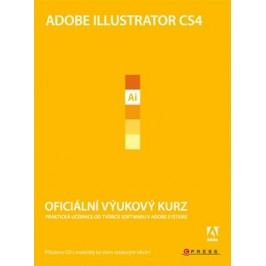 Adobe Illustrator CS4 |  Adobe Creative Team