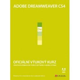 Adobe Dreamweaver CS4    Adobe Creative Team