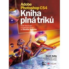 Adobe Photoshop CS4 | Scott Kelby