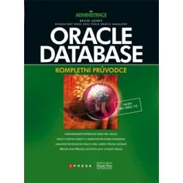 Oracle Database | Kevin Loney