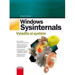 Windows Sysinternals: Vylaďte si systém | Matúš Selecký