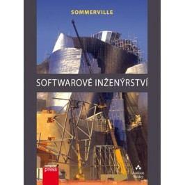 Softwarové inženýrství | Ian Sommerville